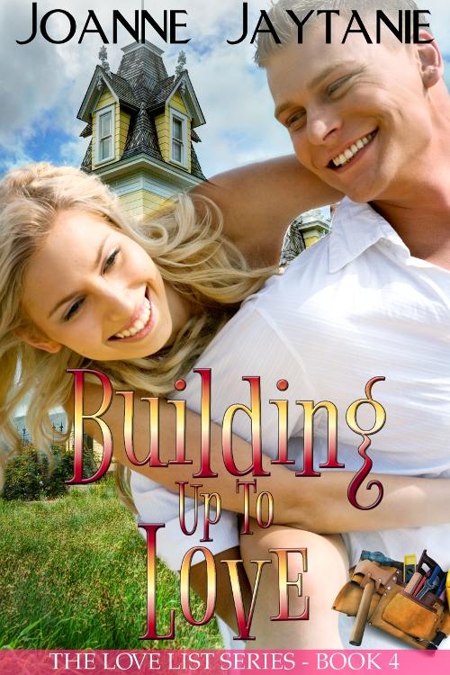 BuildinguptoLove 500x750