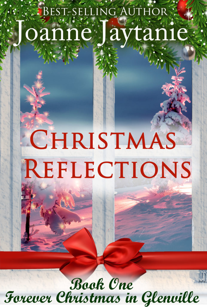 CHRISTMAS REFLECTIONS_LG