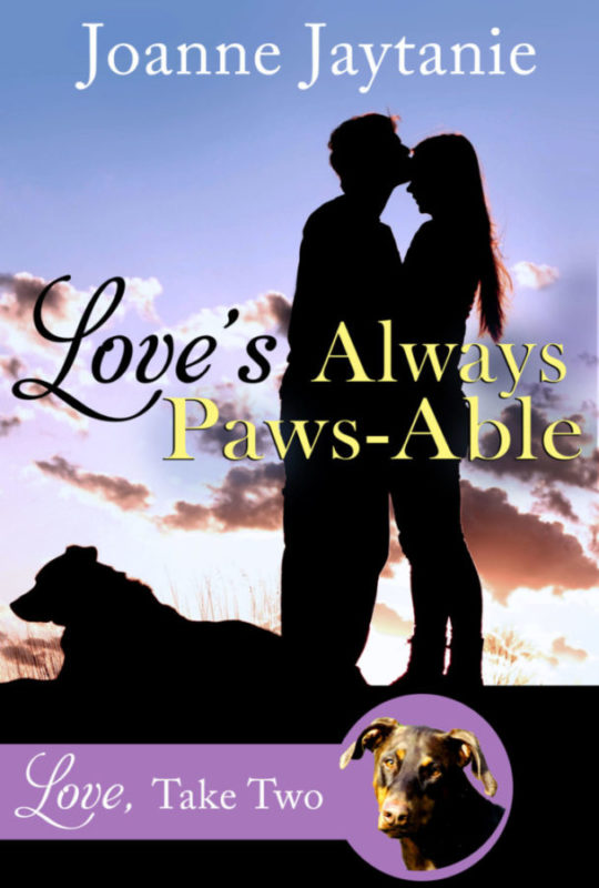 LOVES ALWAYS PAWS-ABLE_LG