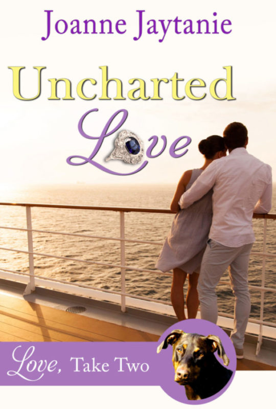 UNCHARTED LOVE_LG (1)