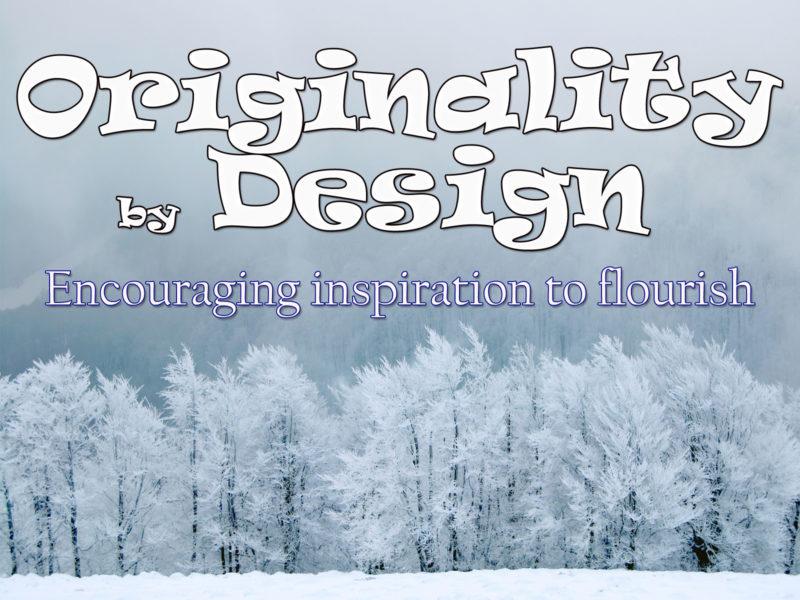 BLOG DESIGN Winter (002)