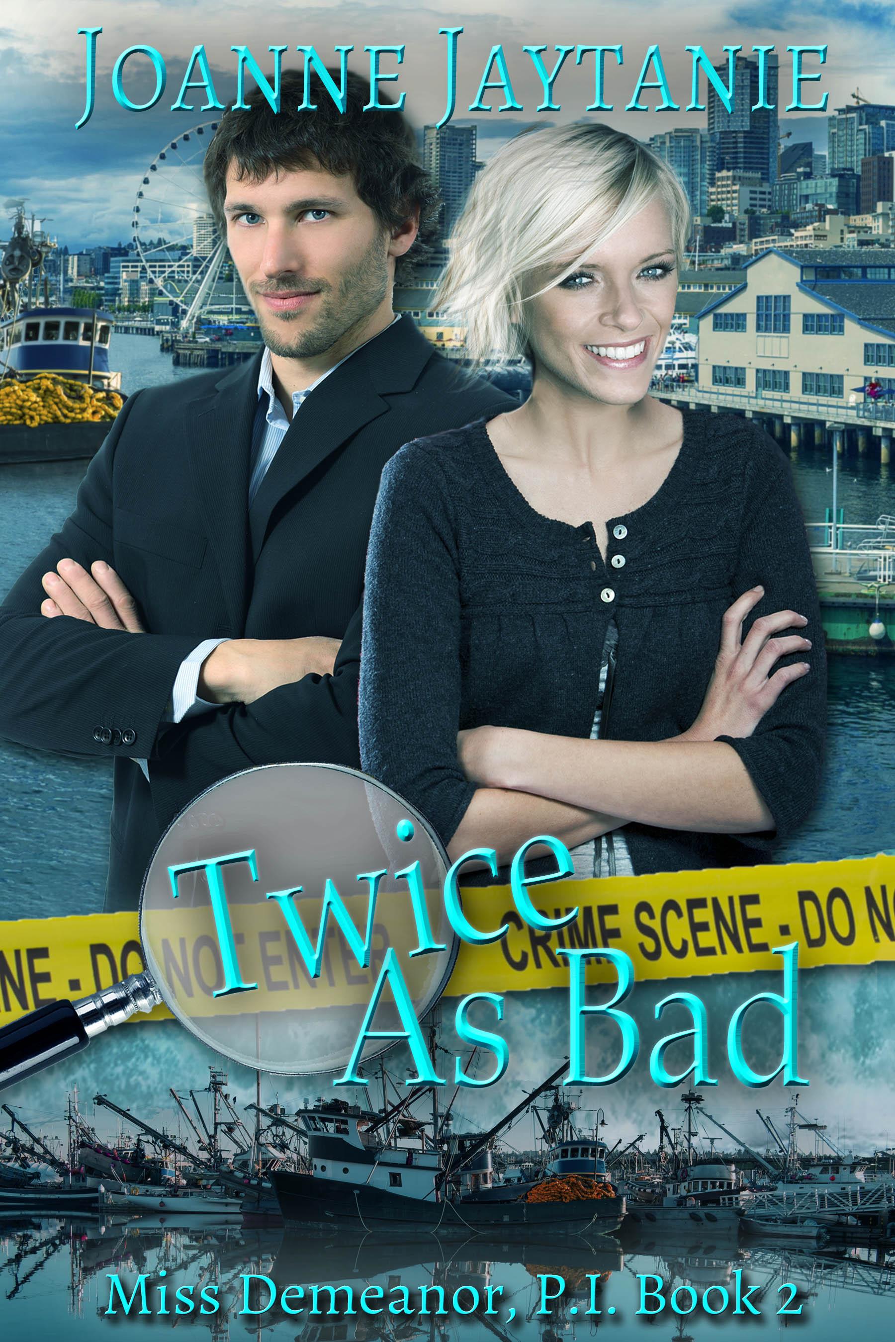 Twice As Bad web 08092019